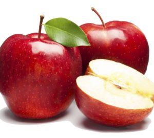 Саженцы яблони летних, осенних, зимних, колоновидных сортов.